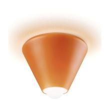 Потолочный светильник Linea Light Blog 340B547
