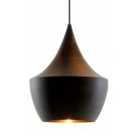 Подвесной светильник Artpole Frieden 001180