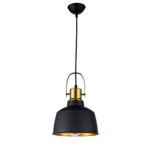 Подвесной светильник Arti Lampadari Priamo E 1.3.P2 B