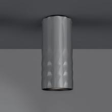 Потолочный светильник Artemide Fiamma 1989010A