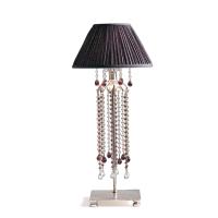 Настольная лампа Eurolampart Bakul 2336/01BA 3007/7078
