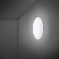 Настенно-потолочный светильник Fabbian Lumi F07 G53 01