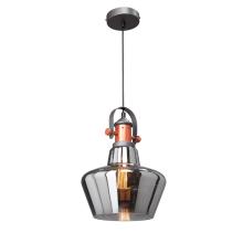 Подвесной светильник Vitaluce V4508/1S