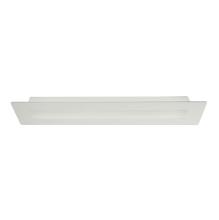 Потолочный светильник Linea Light Square 7690