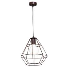 Подвесной светильник Vitaluce V4193-7/1S