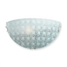 Настенный светильник Vitaluce V6138/1A