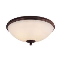 Потолочный светильник Savoy House Willoughby 6-5787-15-13