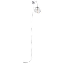 Бра TK Lighting 2281 Diamond