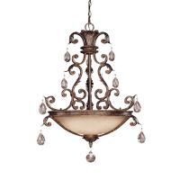 Подвесной светильник Savoy House Chastain 7-5311-5-8