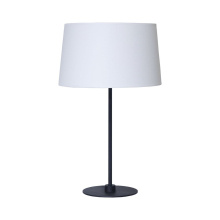 Настольная лампа АртПром Fiora T1 12 04