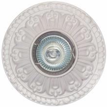 Встраиваемый светильник AveLight AVDK-001