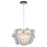 Подвесной светильник Spot Light Grape 5750828