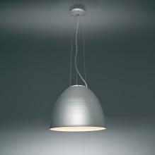 Подвесной светильник Artemide Nur A244010