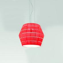Подвесной светильник Axo Light Lightecture Layers SP LAY G SPLAYGXXE27RSXX