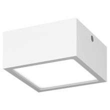 Уличный светодиодный светильник Lightstar Zolla 380263