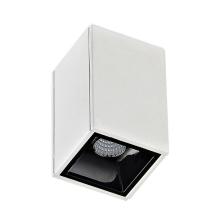 Трековый светодиодный светильник Donolux DL18781/01M White