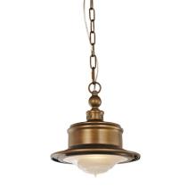 Подвесной светильник L'Arte Luce Brigg L13501.86