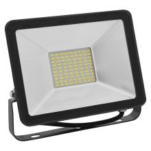 Прожектор светодиодный Horoz 30W 6400K 068-003-0030 (HL177LE)