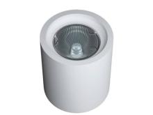 Встраиваемый светильник AveLight AVDK-027