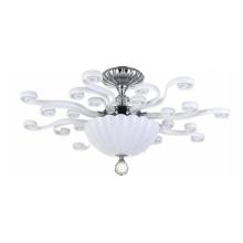 Потолочный светильник Divinare Albedo 8819/03 PL-3