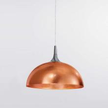 Подвесной светильник Kolarz Austrolux Dome A1305.31.6.Cu/40