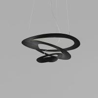 Подвесной светильник Artemide Pirce 1256130A