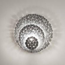 Настенный светильник Terzani Tresor N63A H6 C8