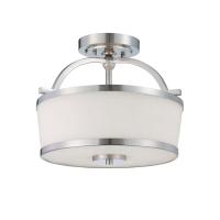 Потолочный светильник Savoy House Hagen 6-4382-2-SN