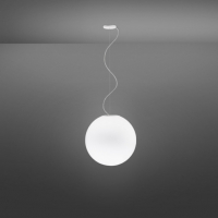Подвесной светильник Fabbian Lumi F07 A25 01