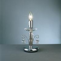 Настольная лампа Kolarz Carmen 234.71.5