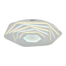 Потолочный светодиодный светильник F-Promo Ledolution 2289-8C