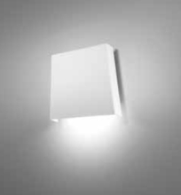 Бра Axo light Rythmos RYTHMOS WALL LAMP 111 07
