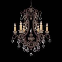 Люстра Savoy House Elizabeth 1P-1551-6-8