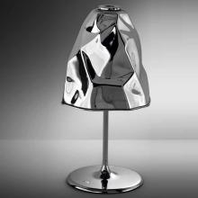 Настольная лампа IDL Lume 515/1L Cr