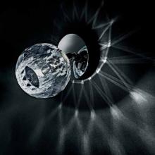 Спот (точечный светильник) Leucos Sunlight P-PL 0002686