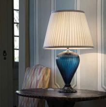 Настольная лампа Sylcom Scrigno 1462/52 K DEN + TOP 1462/52 ARG