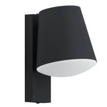 Уличный настенный светильник Eglo Caldiero 97146