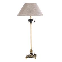 Настольная лампа Baga 25th Anniversary 628/BI