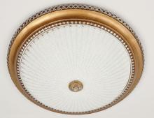 Потолочный светильник Citilux Тренди-2 CL425502