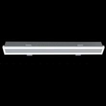Встраиваемый спот (точечный светильник) Leucos SD-083 N 120 0301186363020