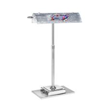 Настольная лампа Kolarz Bankers 5040.70150.000/ki50