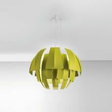 Подвесной светильник Axo Light Lightecture Plumage SP PLU 180 SPPLU180E27VEXX
