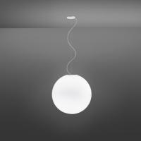 Подвесной светильник Fabbian Lumi F07A27 01
