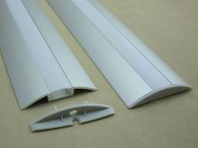 Профиль для светодиодной ленты Avelight 2М 59,8х8мм AV-SP270