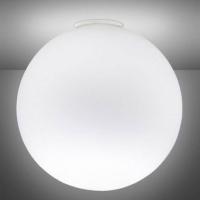 Потолочный светильник Fabbian Lumi F07 E15 01