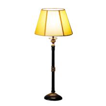 Настольная лампа Baga 25th Anniversary 739
