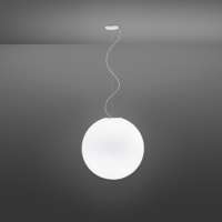 Подвесной светильник Fabbian Lumi F07 A51 01