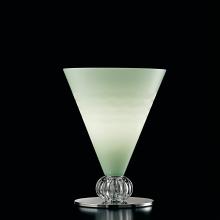 Настольная лампа Barovier&Toso New Rinascimento 6878/PE