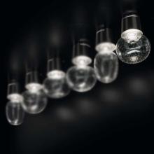 Потолочный светильник Sylcom Aphros 0282 CR