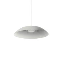 Подвесной светильник Linea Light Bloom 7635